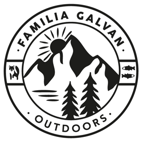 Familia Galvan